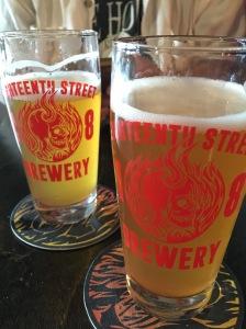 brewart18thglasses - 1