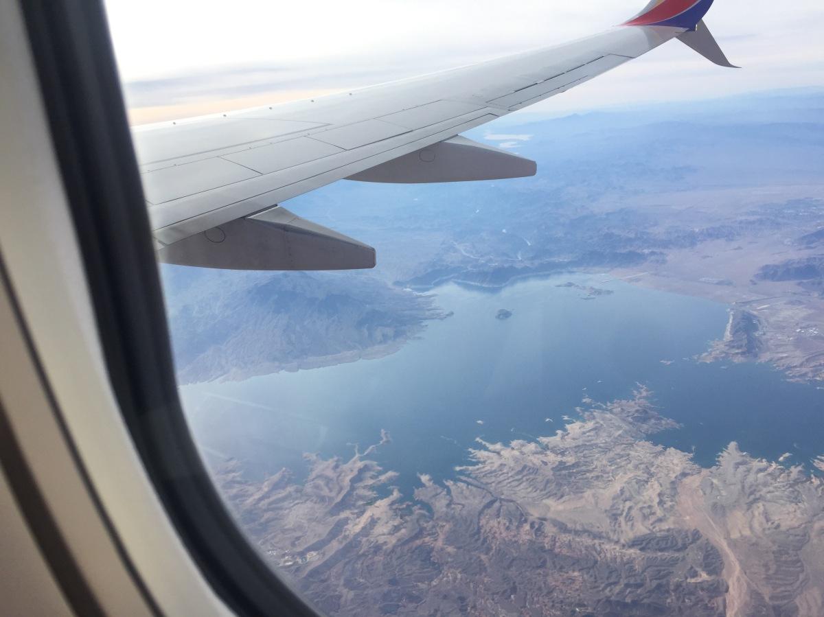How to Make a Non Decadent FlightEnjoyable